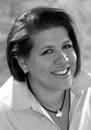 Mag. Claudia Graf von Baudissin-Fabrizii