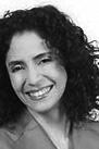 Mag. Sandra Velásquez